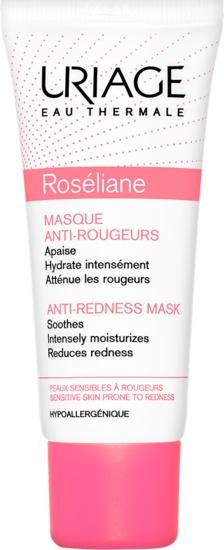 Uriage Roséliane Anti-Redness Mask