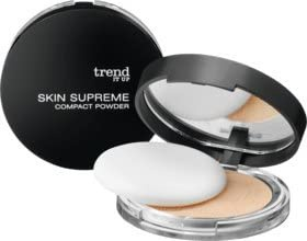 trend IT UP Skin Supreme Compact Powder