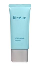 BEYOND Phyto Aqua Night Mask
