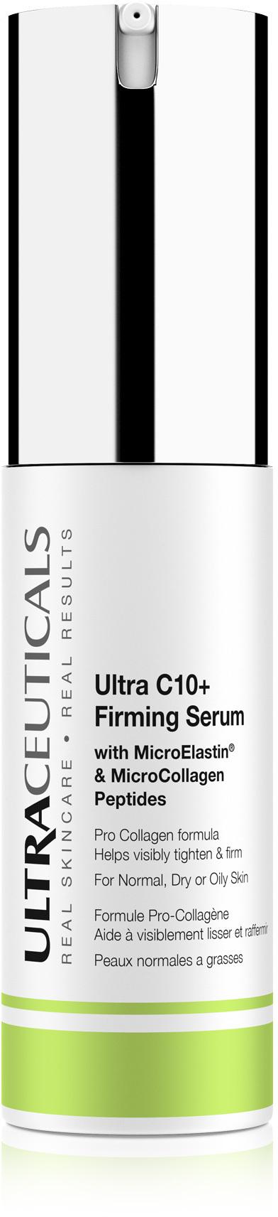 Ultraceuticals Ultra C10+ Firming Serum