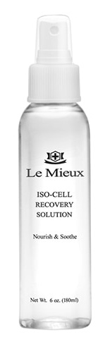 Le Mieux Iso Cell Recovery Solution
