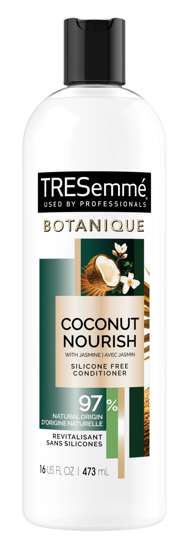 TRESemmé Coconut Nourish Conditioner