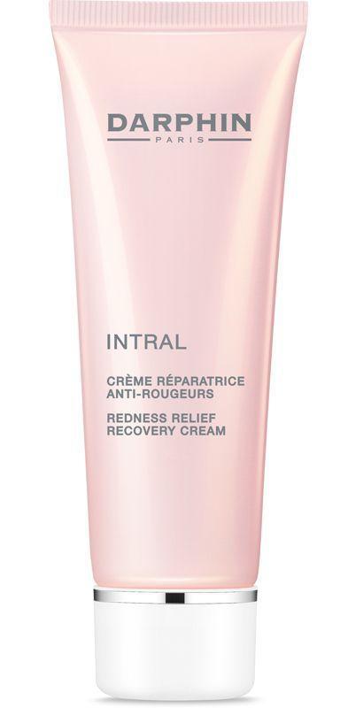 Darphin Intral – Redness Relief Recovery Cream