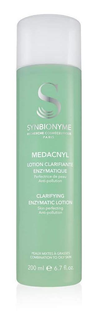 Synbionyme Medacnyl Clarifying Enzymatic Lotion