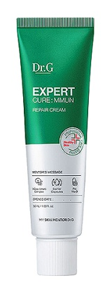 Dr. G Expert Cure Mmun Repair Cream