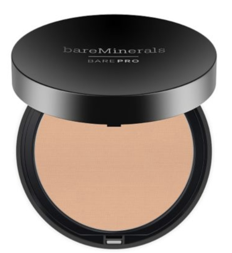 bareMinerals BAREPRO Performancewear Powder Foundation Barepro Performancewear Powder Foundation