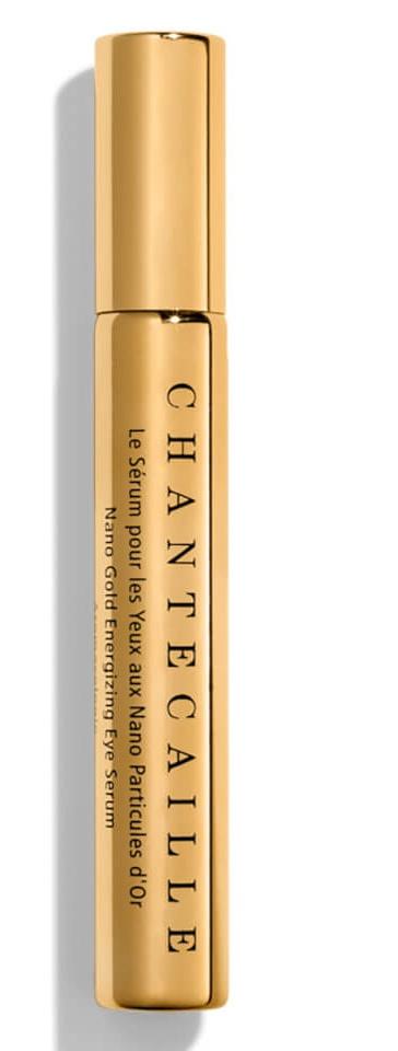 Chantecaille Nano Gold Energising Eye Serum