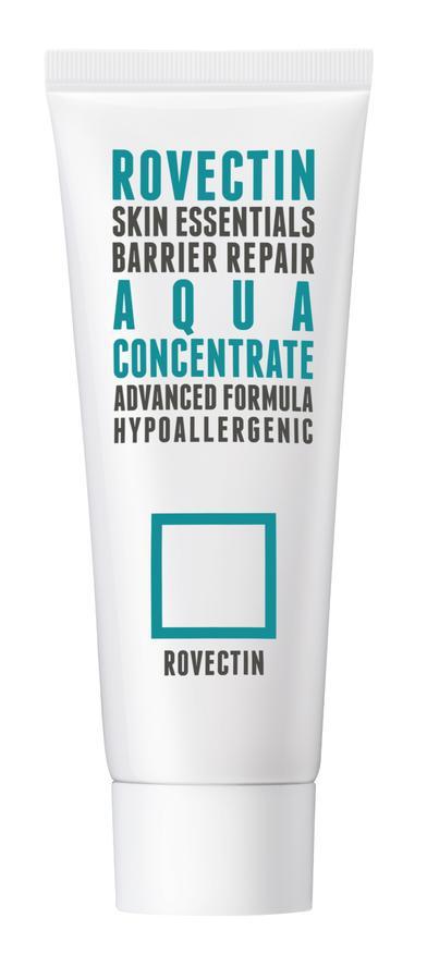 rovectin Aqua Concentrate