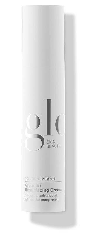 Glo Skin Beauty Glycolic Resurfacing Cream