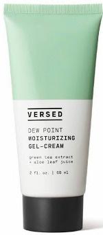 Versed Dew Point Moisturizing Gel-Cream