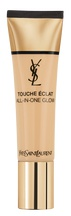 Yves Saint Laurent TOUCHE ECLAT All-In-One Glow Foundation