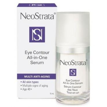 Neostrata Eye Countour All-In-One Serum