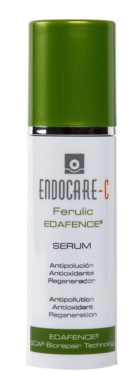 Endocare C Ferulic Edafence Serum
