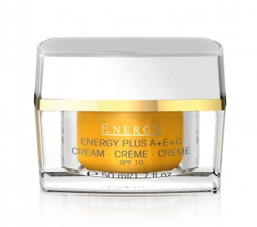 Etre Belle Energy Plus Cream A + E + C