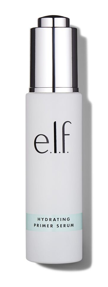 e.l.f. Hydrating Primer Serum