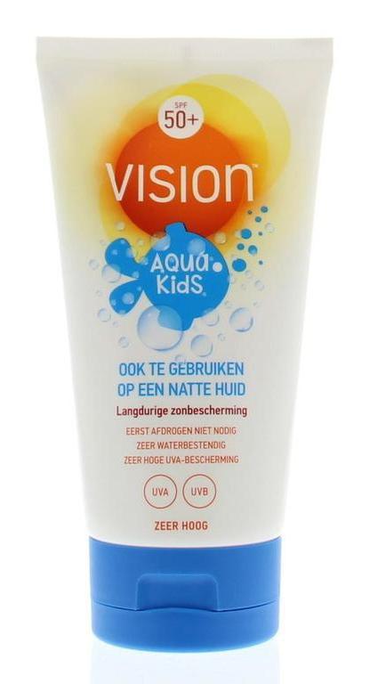 Vision Aqua Kids SPF50+