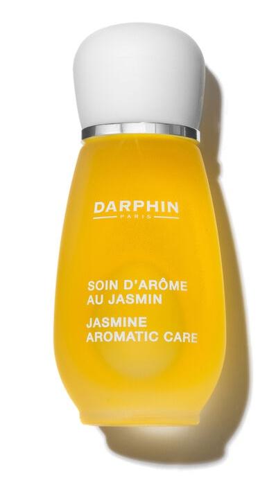 Darphin Jasmine Aromatic Care