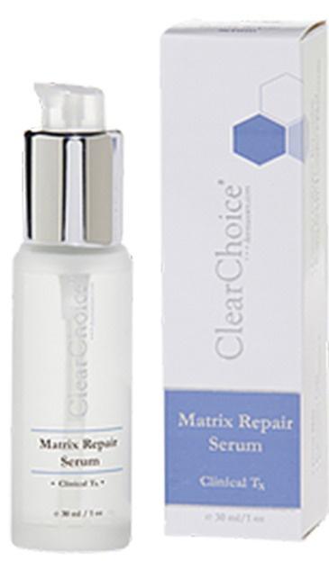 ClearChoice Matrix Repair Serum