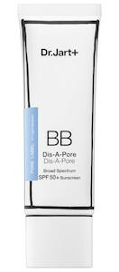 Dr. Jart+ Bb Dis-A-Pore Broad Spectrum Spf 50+