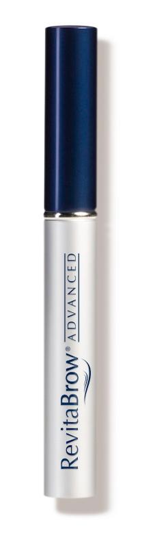 RevitaLash Cosmetics Revitabrow® Advanced Eyebrow Conditioner