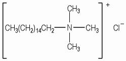 Cetrimonium Chloride