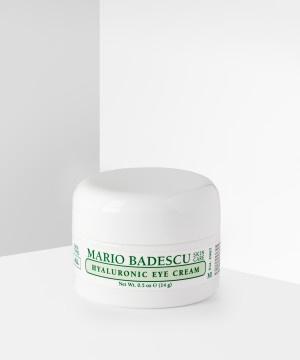 Mario Badescu Hylaronic Eye Cream