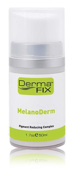 Dermafix Melanoderm