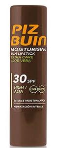 Piz Buin Moisturising Sun Lipstick