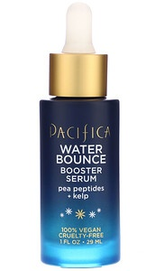 Pacifica Water Bounce Booster Serum