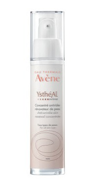 Avene Ysthéal Intense Anti-Wrinkle Concentrate