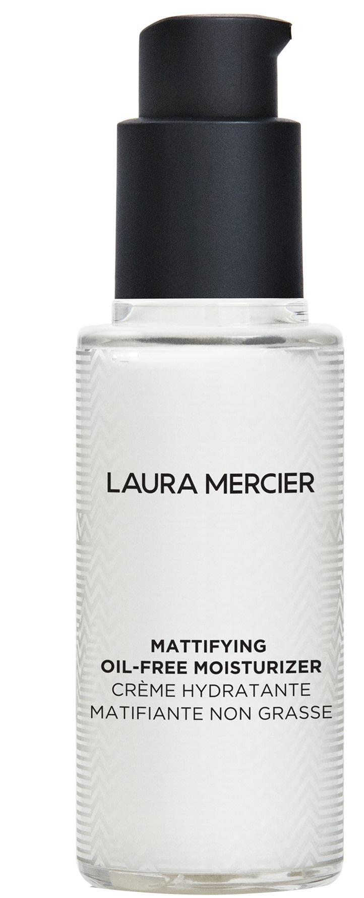 Laura Mercier Mattifying Moisturizer