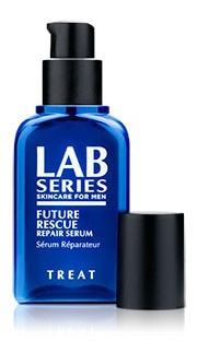 Lab Series Rescue Serum
