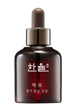 Hanyul Moist Glow Oil