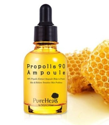 PureHeals by Nature Village Propolis 90 Serum