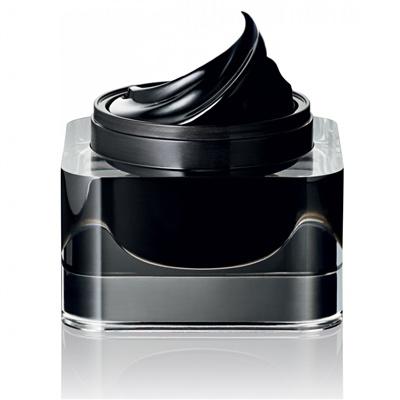 FILORGA SKIN-ABSOLUTE Ultimate Anti-Ageing Night Cream