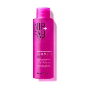 Nip+Fab Teen Skin Fix Salicylic Acid Tonic