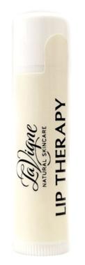 LaVigne Natural Skincare Lip Therapy Tube