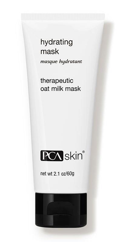 PCA  Skin Hydrating Mask