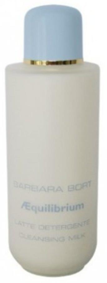 Barbara Bort Equilibrium Cleansing Milk
