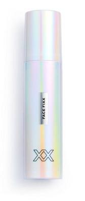 XX Revolution Face Fixx Moisturising Setting Spray