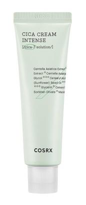 COSRX Pure Fit Cica Cream Intense