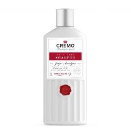 Cremo Daily Care Shampoo