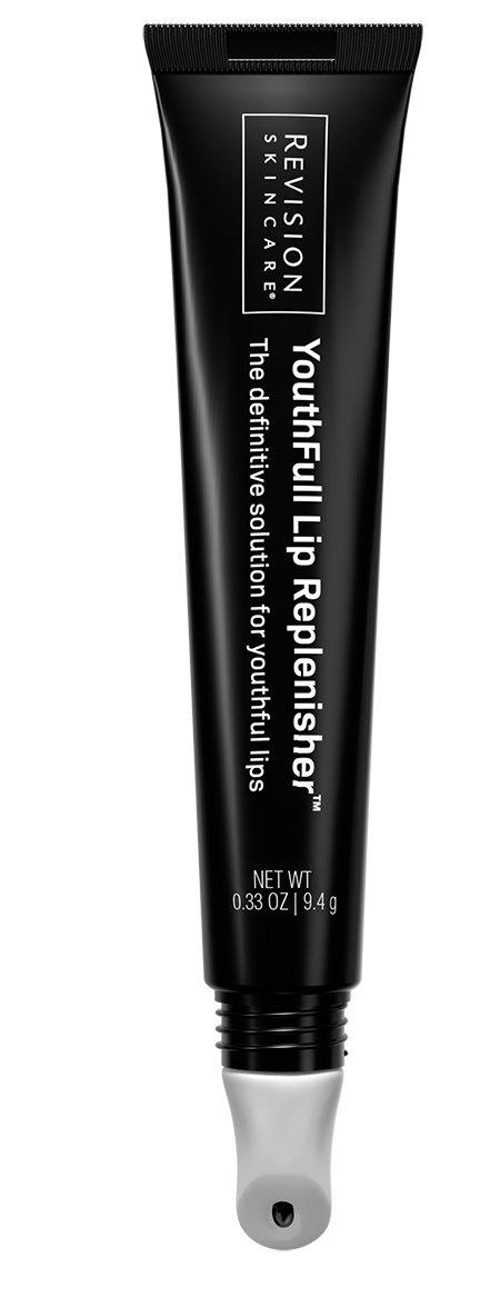 Revision Skincare Youthfull Lip Replenisher