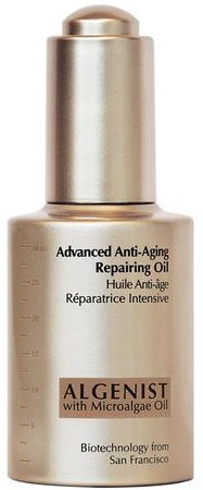 Algenist Advanced Anti Ageing Oil