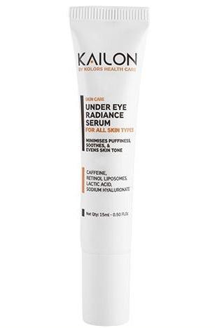 Kailon Under Eye Serum