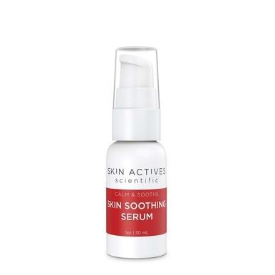 Skin Actives Scientific Skin Soothing Serum