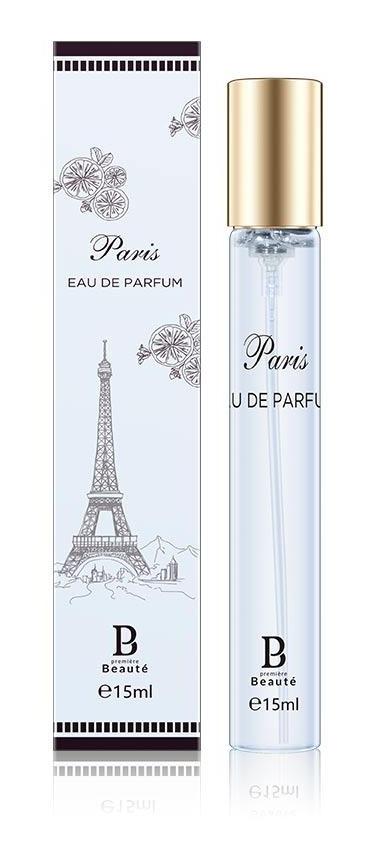 Premiere Beaute Paris Eau De Parfum