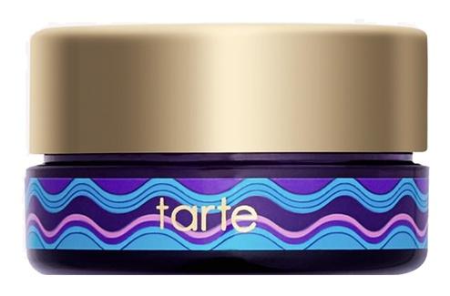 Tarte Cosmetics Drink Of H20 Hydrating Boost Moisturizer