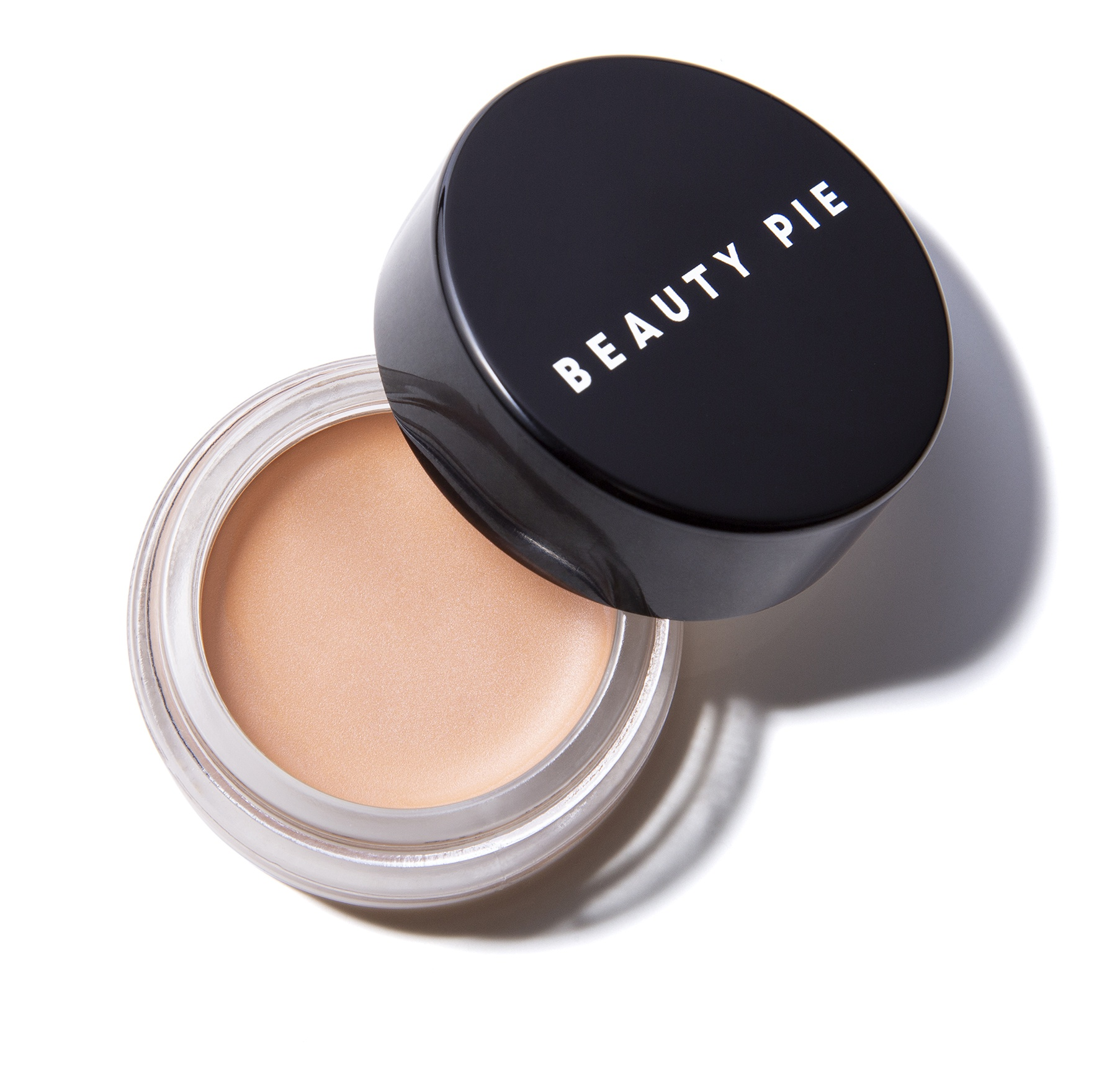 Beauty Pie Superluminous Genius Eye