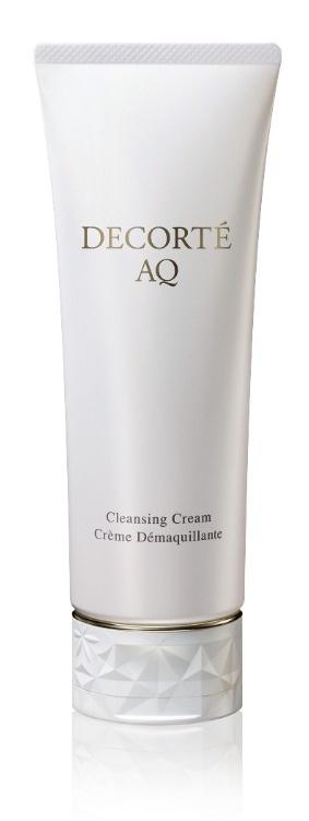 Cosme Decorte Aq Cleansing Cream